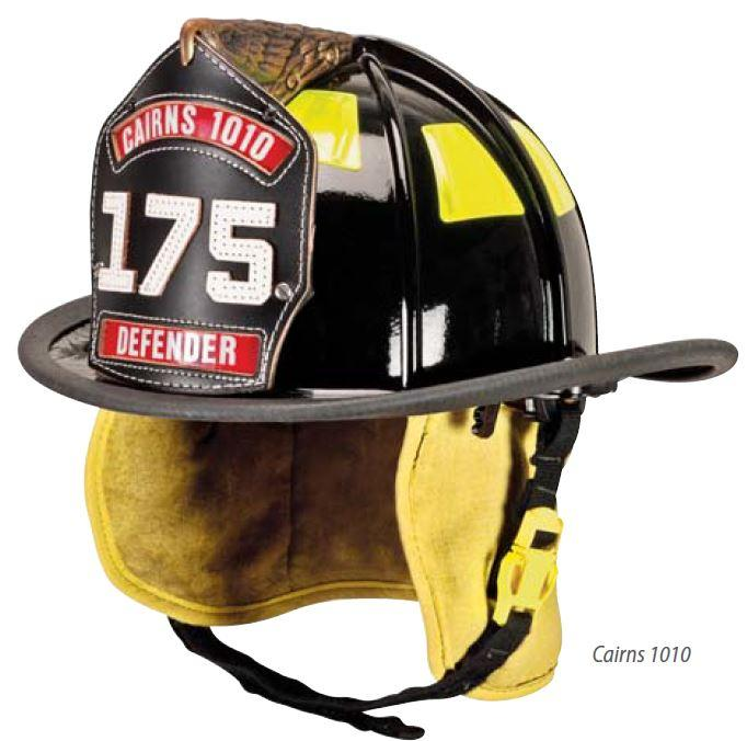 Personal Protective Equipment Ppe Coastal Fire Systems Inc