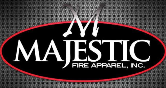 Majestic Apparel Fire Hoods