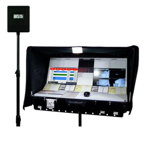 FlexLite Command Center