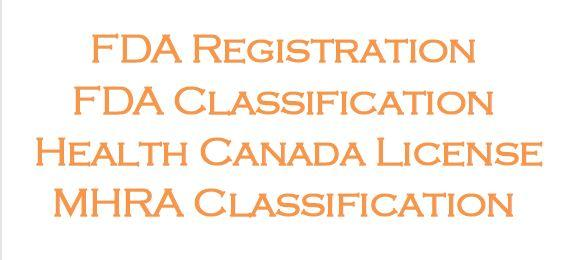 LifeVac Registration